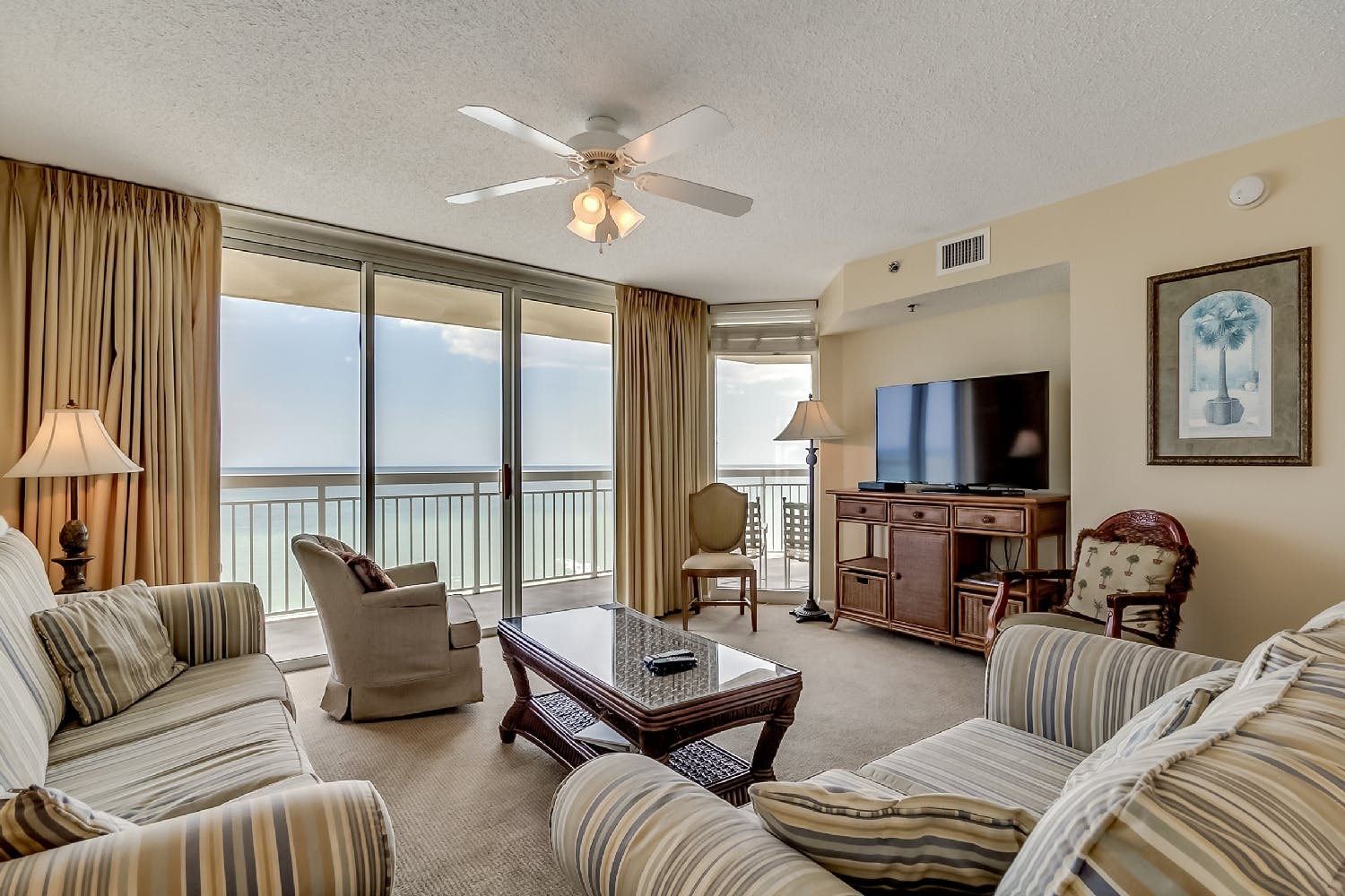 Sensational Crescent Shores S 1206 Myrtle Beach Condos Vacation Best Image Libraries Weasiibadanjobscom